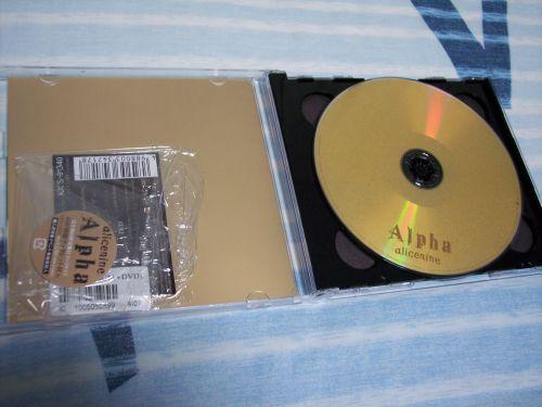 album-inside.jpg