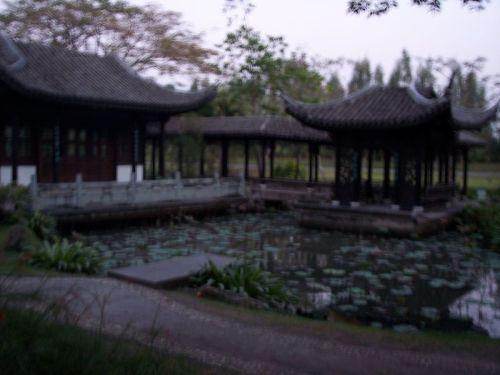chinese-garden-small.jpg