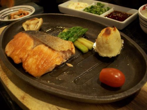 dads-salmon-set-smaller.jpg