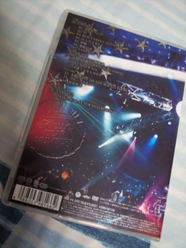 dvd-back.jpg