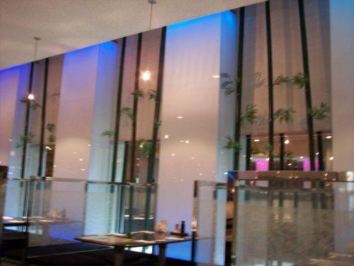 fuji-restaurant-3-smaller.jpg