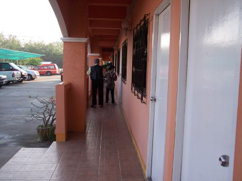 hotel-corridor.jpg