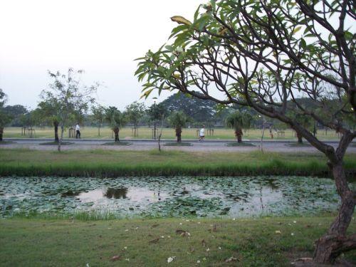 lake-1-small.jpg
