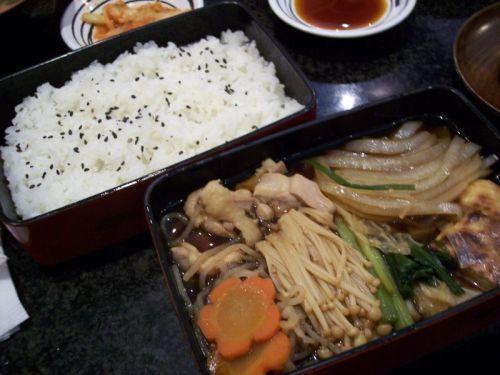 my-sukiyaki-bento-smaller.jpg