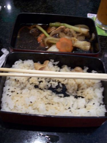 my-unfinished-bento-tt-smaller.jpg