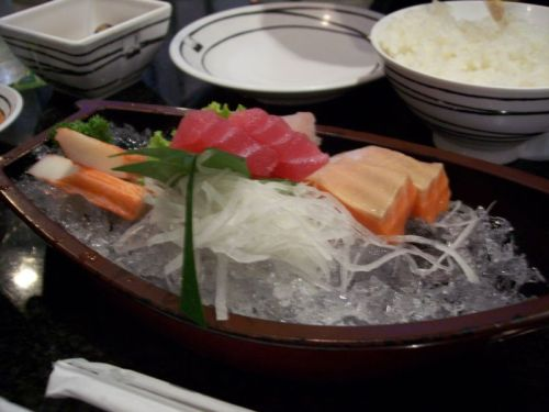 sashimi-in-a-boat-smaller.jpg