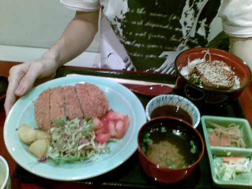 set-meal.jpg