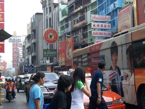 thailands-chinatown-small.jpg