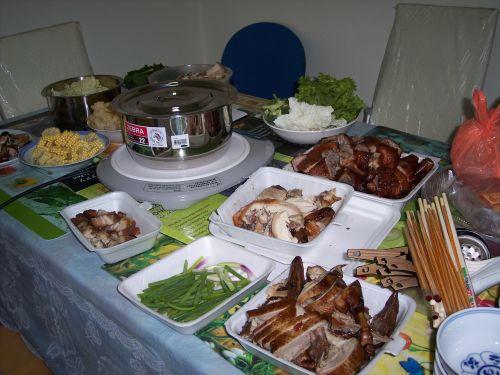 eve-food-1.jpg