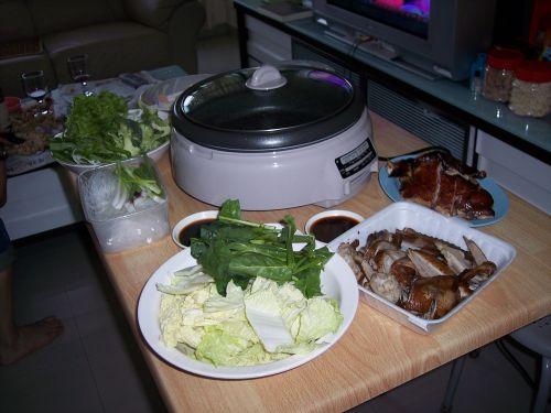 eve-food-2.jpg