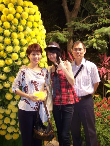 flower-fes-1.jpg