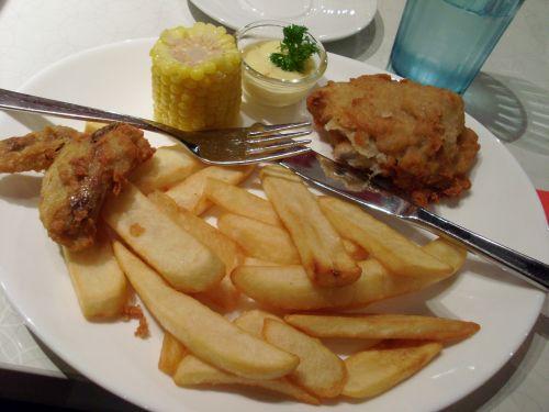 irene-food.jpg